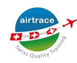 Airtrace